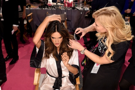 fotos_de_backstage_victorias_secret_fashion_show_2014_54307346_1200x