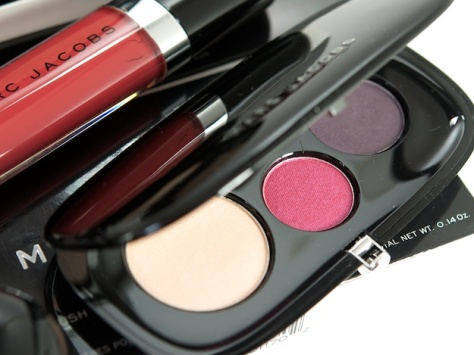 MJ-Eyeshadow-9171
